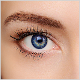services bladefree, laser vision correction