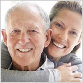 diabetic retinopathy, comprehensive eye care