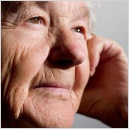 glaucoma diabetic retinopathy, comprehensive eye care
