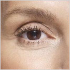 macular degen, comprehensive eye care